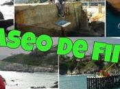 Vlog Quintay Paseando VIDEO