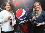 Pepsi Sabor Intenso llega para refrescar ofrecer nuevas experiencias ecuatorianos