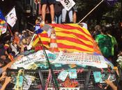 Carta abierta agente Guardia Civil desplegado contra referéndum