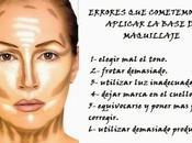 Como maquillar cejas rebeldes