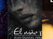 Recomendando libros Josephine Tey, George R.R. Martin, Celia Arias…