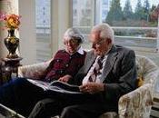 Viajar demencia: consejos para familiares cuidadores