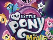 canta 'Rainbow' para B.S.O. película Little Pony'