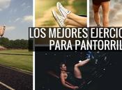 mejores ejercicios para pantorrillas pantorrill...