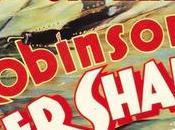 Pasto tiburones (1932), clásico enorme