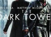 Anunciados fecha contenidos Blu-ray Torre Oscura