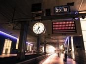 Consejos para planificar nuestro viaje interrail Europa