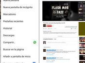 Cómo Escuchar Música Youtube Teléfono Pantalla Apagada