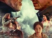 Trailer FOREIGNER Jackie Chan Pierce Brosnan