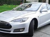 Tesla está trabajando propio chip para autoconducción
