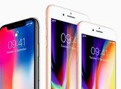 ¿Apple obrado bien iPhone