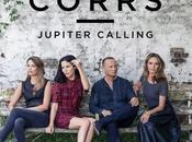 Corrs regresa single 'Son Solomon'