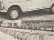Renault ENTel