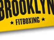 Brooklyn Fitboxing Montecarmelo