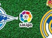 Alavés Real Madrid VIVO Internet Septiembre 2017