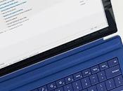 Conoce datos Seguridad correo Outlook debes tener activos