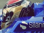 Sauber definirá alineación pilotos 2018 próximas semanas