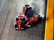 Lewis Hamilton dice Sebastian Vettel sigue lucha título