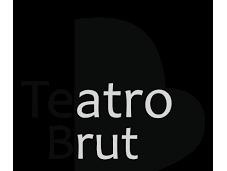 Teatro y... ¿discapacidad? teatro Brut, Úbeda escuela RICARDO INIESTA, manu medina