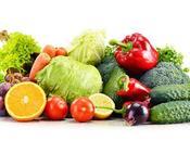 Antioxidantes Alimentación