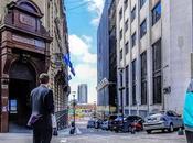 Imágenes Buenos Aires
