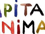 Valencia Capital Animal, propuesta