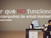 Email Marketing buenos resultados REGALO