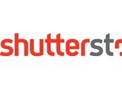 Shutterstock lanza nuevo plugin para paquete Adobe®