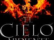 cielo ardiente Sherry Thomas