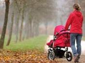 Consejos para elegir silla paseo bebé