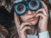 """Pieles Megaretocadas: Efecto """"Lladró"""" Instagram"""