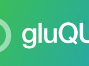 Presentación gluQUO octubre 2017