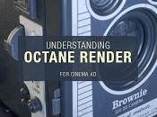 Octane Render1.022 Exporter