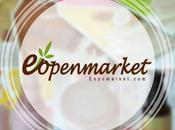 Eopenmarket (Primeras impresiones)