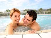 Beneficios spa. ¡Disfruta cuida salud!
