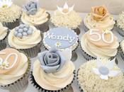 imagenes modelos cupcakes decorados para años