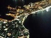 curiosidades Cádiz gustará
