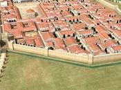 horrores guerras sertorianas zona levante hispano.