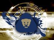 Baja importante ante Toluca, Precio boletos Pumas Cruz Azul, Habrá amistoso América