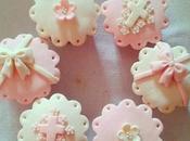 Imagenes modelos cupcakes fondant para cumpleaños