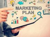 Plan marketing: estrategias para éxito primera fase