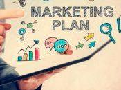 Plan marketing: estrategias para éxito primera fase