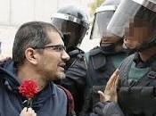 beso, aunque catalán, puede esconder