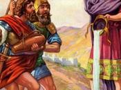 Preguntas debes hacerte sobre primer libro Samuel