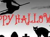 temático: ¡Comienza Halloween!
