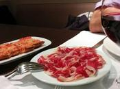 Restaurant Lover Week: alta gastronomía asequible solidaria!