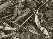 Declaración guerra Roma)