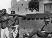 Análisis fotográfico sobre Imperialiso
