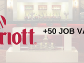 Última llamada para unirse oportunidad internacional Marriott.