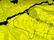 asignaturas para aprender Sistemas Información Geográfica